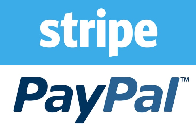invoicetoo online payment partners